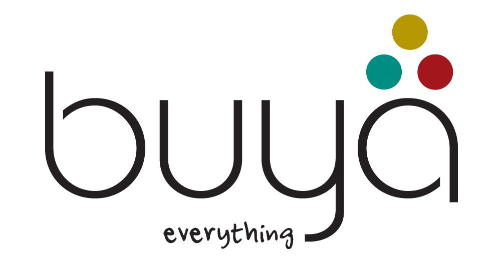 buya-0001